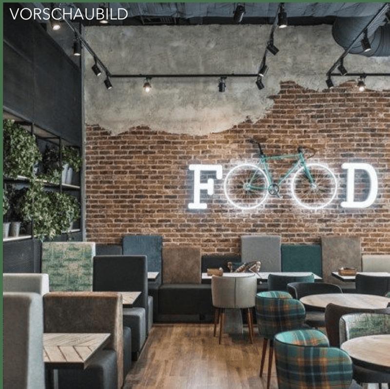 Zürich Kreis 1: Restaurant  gesucht für solventen Investoren