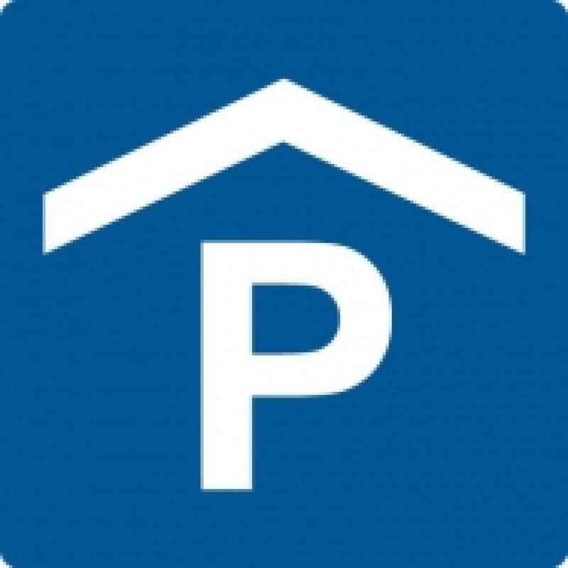 Tiefgaragenplätze in Walenstadt