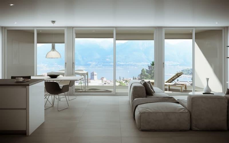 Neue Luxus-Wohnungen im Zentrum (12)
