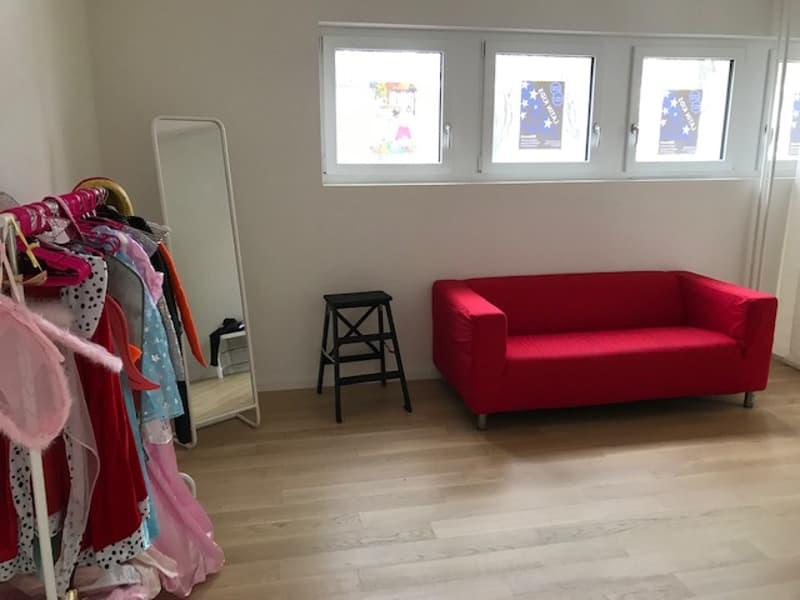 Atelier-/Bürofläche mit eigenen Lager-/WC-Räumen im UG (2)