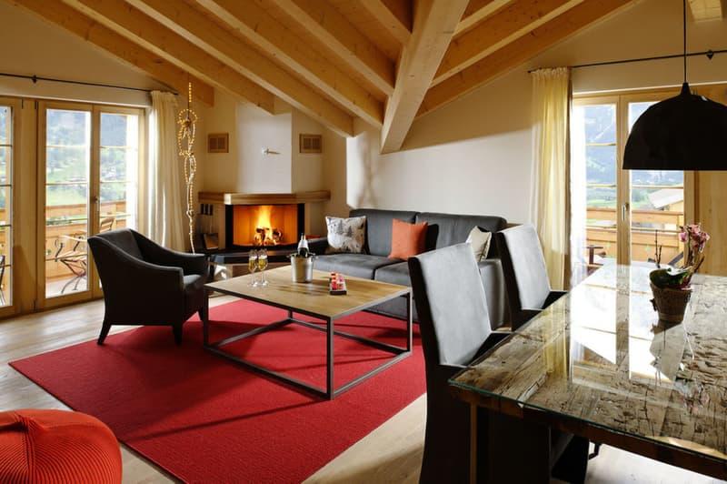 GriwaTreuhand_Immobilien_Kaufen_Grindelwald_Penthouse_AlpinelifestyleHotel Aspen  / GriwaTreuhand_makelaar_te koop_penthouse_AlpineLifestyleHotel Aspen