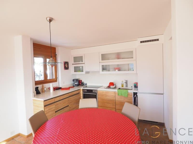 Appartement de 3.5 pièces à deux pas du Golf (2)