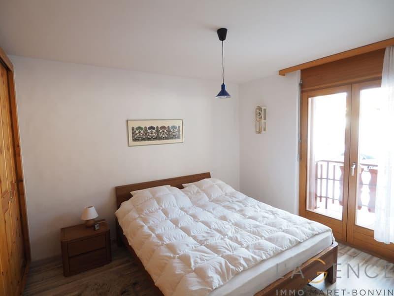 Appartement de 3.5 pièces à deux pas du Golf (3)