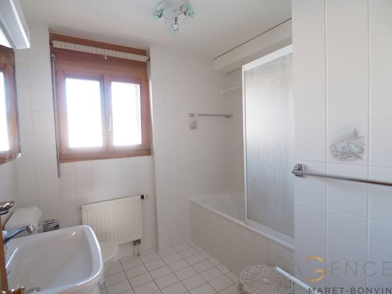 Appartement de 3.5 pièces à deux pas du Golf (4)