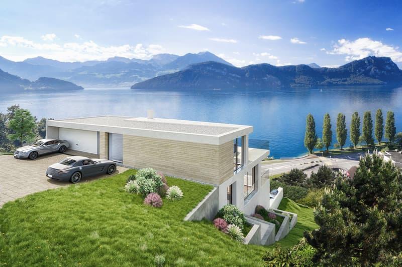Bauland 1044 m² (3)