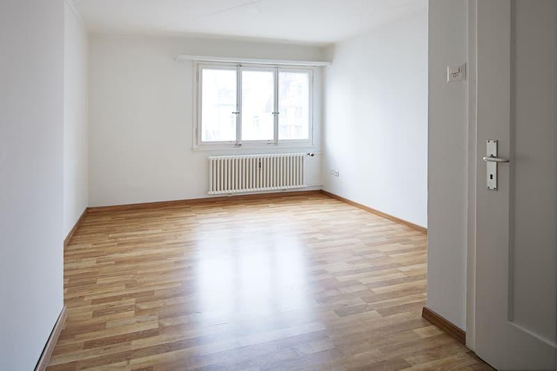 Wohnung 1. OG