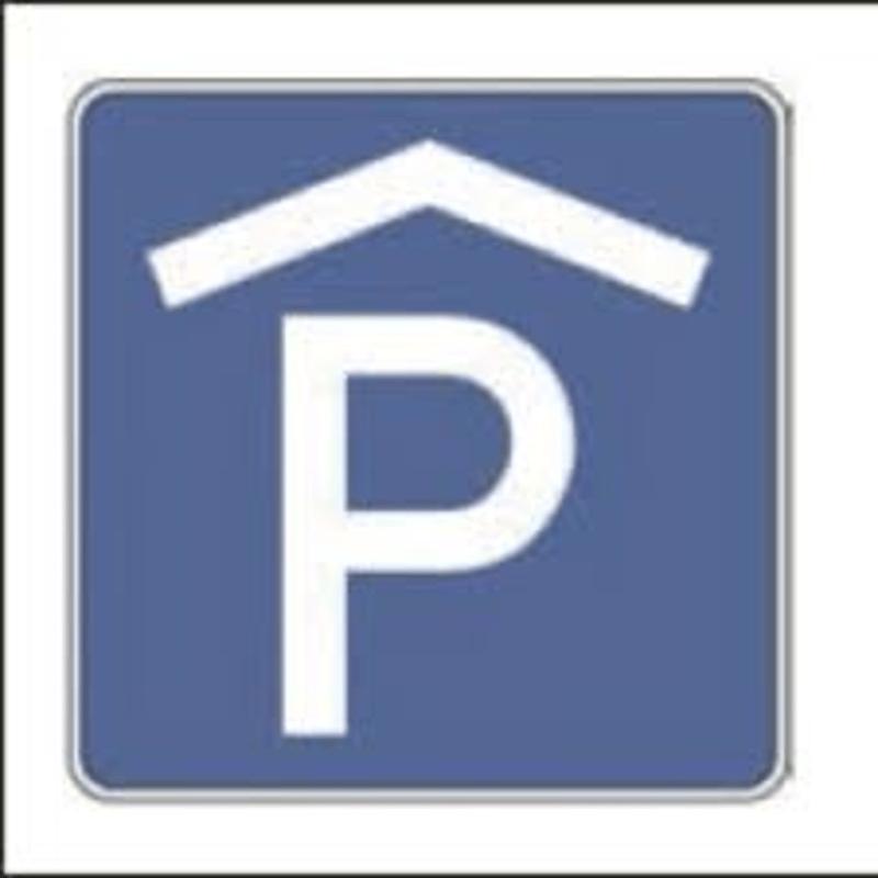Tiefgaragenplatz zu vermieten in Frauenfeld