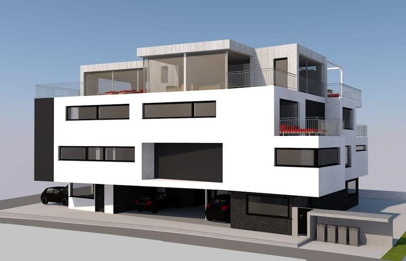 attraktive Gewerbe- und Büroräume ab 20m2