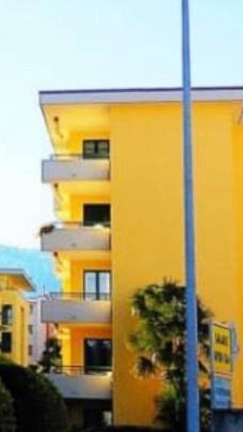 grande e spazioso appartamento in palazzo di prestigio di 14 appartamenti