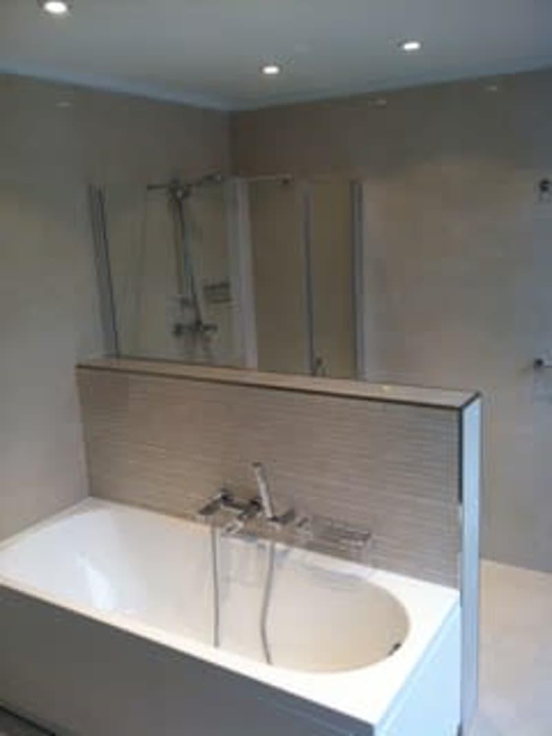 Appartamento 3 1/2 locali nuova PIGIONE CHF 2'500.- (invece di 2'630.-) Una mensilità gratis.