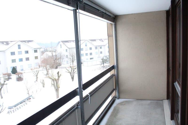 Hier endet Ihre Wohnungssuche! schöne helle 3.5 Zimmerwohnungen  erste Nettomiete gratis