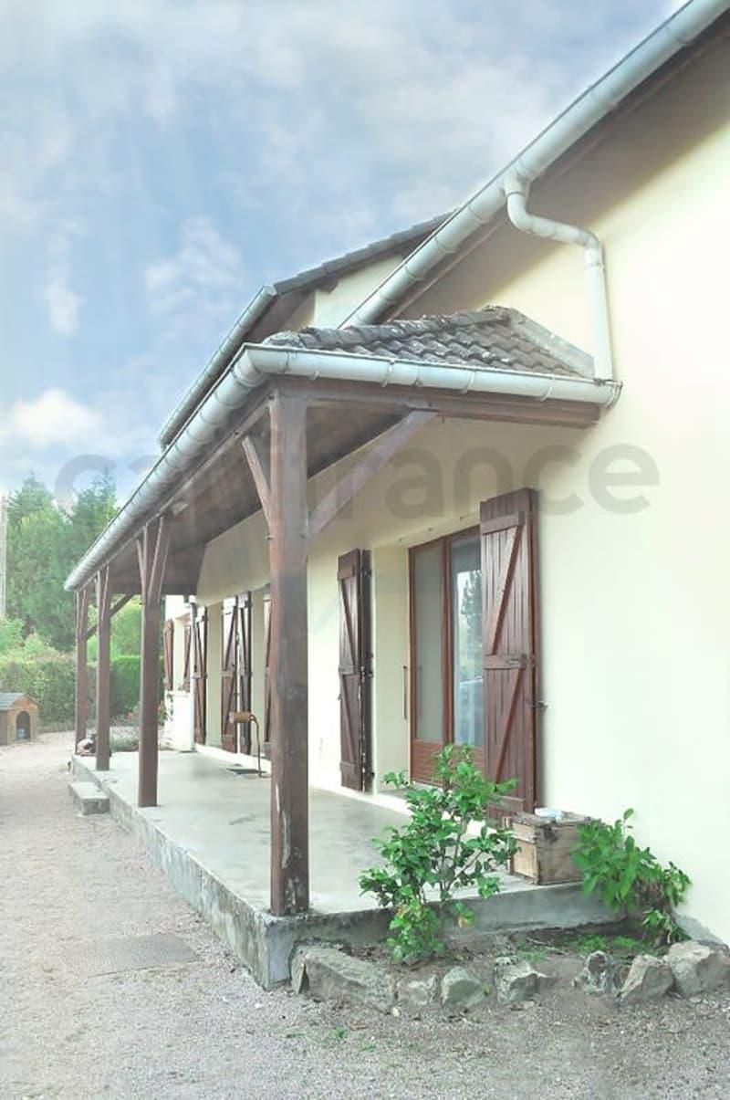 Haus kaufen in Bourgogne FR [Region] | homegate.ch