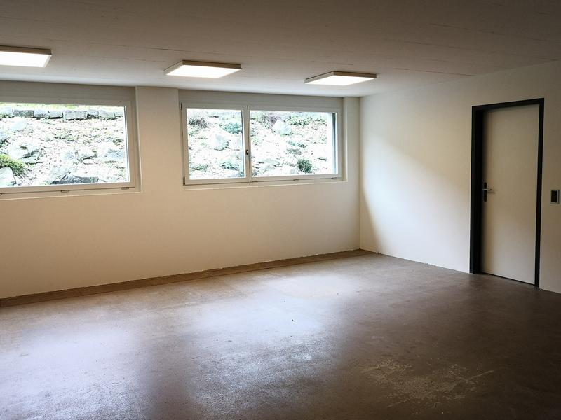 moderne Büro- / Gewerberäume am Altmarkt