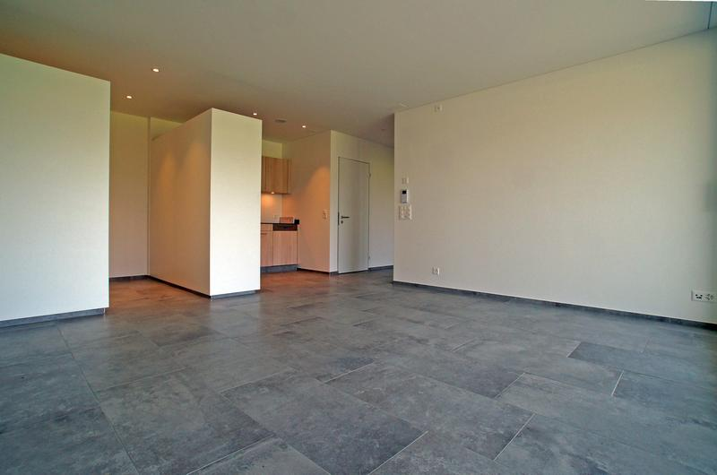 Ruhige 2.5 Zimmer Wohnung mit wunderschöner Aussicht (4)