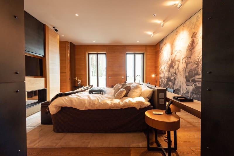 """Exklusive Wohnung im """"The Chedi"""", Von privat zu verkaufen (2)"""