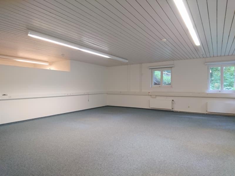 Ihr neues Tanzlokal oder Fitnessstudio an sehr guter Lage