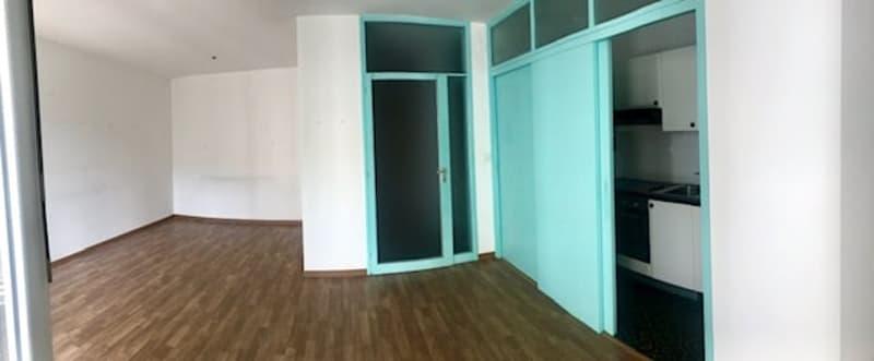 Appartamento - Paradiso