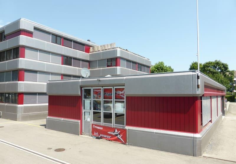 I:LiegenschaftsfotosSolothurn Hans-Huberstrasse 41Hans-Huberstrasse 41_Sued-West-Fassade_4.JPG