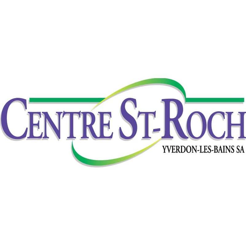 A louer dépôt de 136 m2 Centre St-Roch