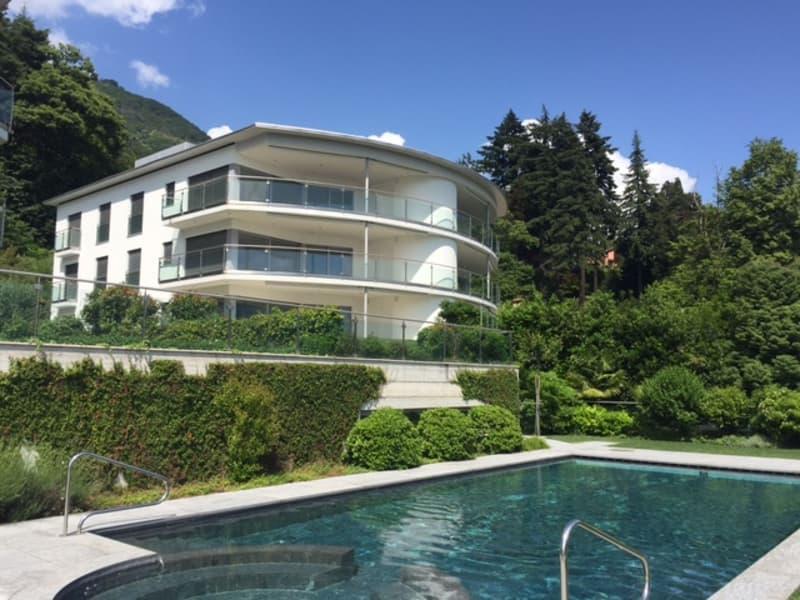 Neue 4,5 Zimmer Luxus-Wohnungen (Erst-und Zweitwohnsitz) (2)