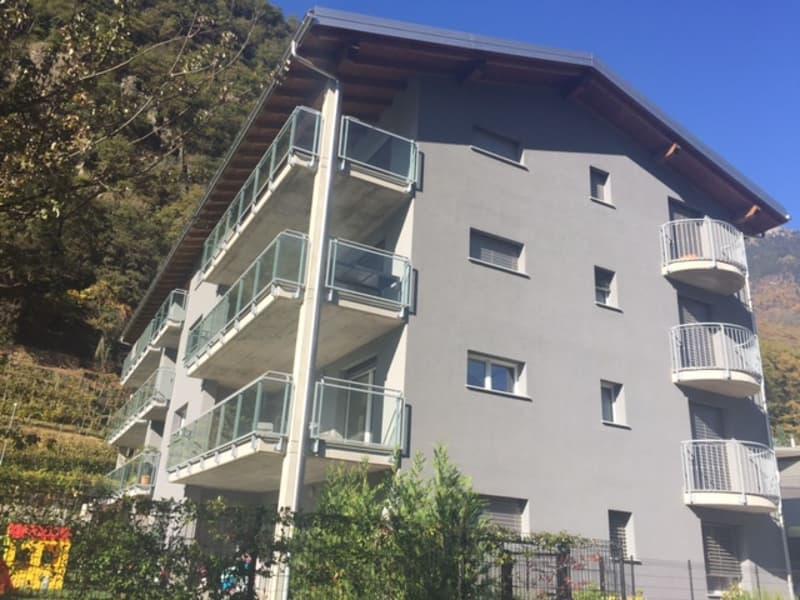 Appartamenti in stabile di reddito