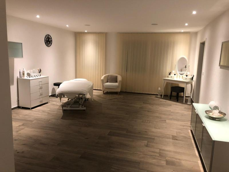 Kosmetik Atelier / Coiffeurstudio