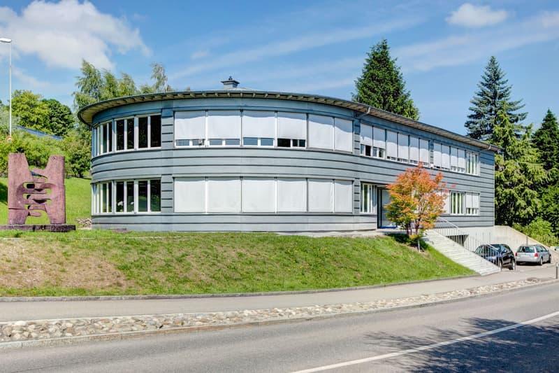 Das neue Zuhause für Ihr Unternehmen