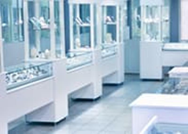 Crans-Montana : Belle boutique à louer