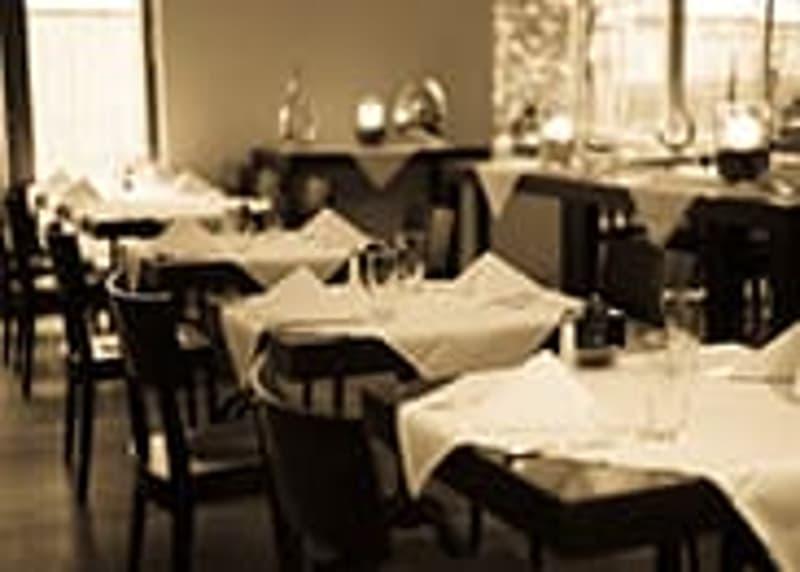 Carouge : restaurant spécialisé dans la livraison à vendre