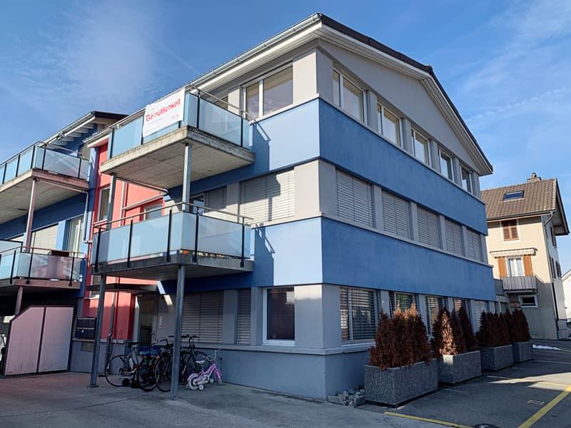 Ihr neues Zuhause in Gunzwil
