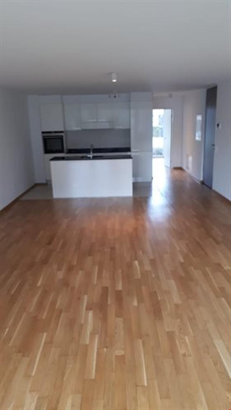 Appartamento 2,5 locali mq 82