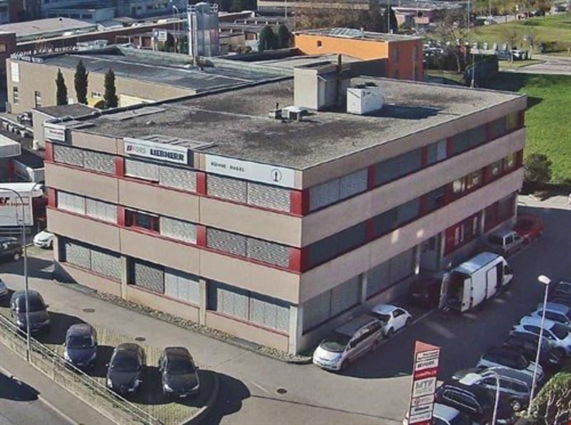 Locale Commerciale in Zona Strategica