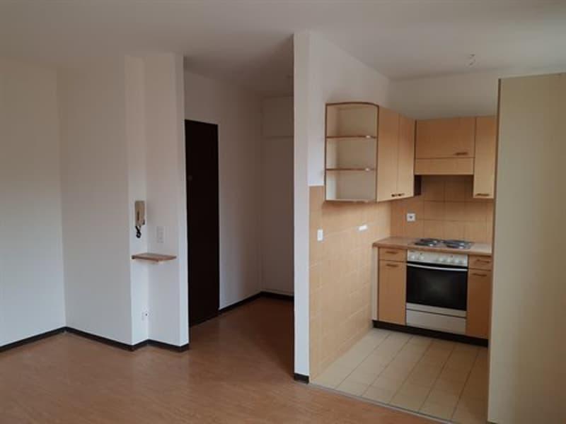 Appartamento 3 locali , Viganello