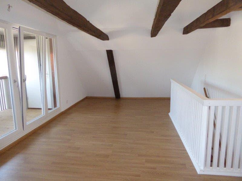 moderne neu renovierte 3.5-Zimmer Wohnung zu vermieten (3)