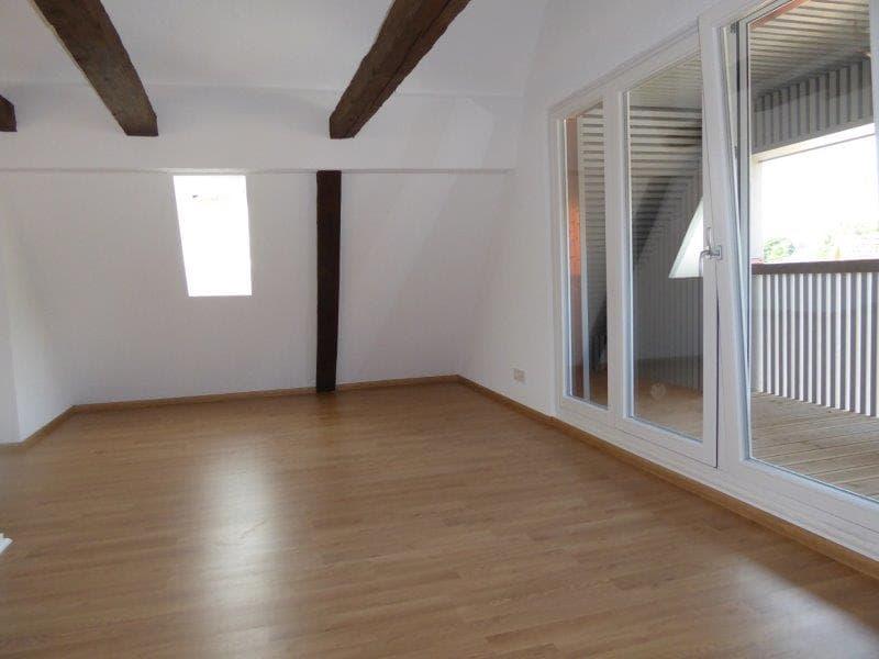 moderne neu renovierte 3.5-Zimmer Wohnung zu vermieten (4)