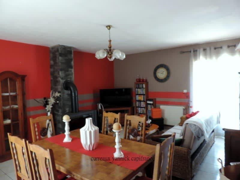 Haus kaufen in Jura FR [Region]   homegate.ch