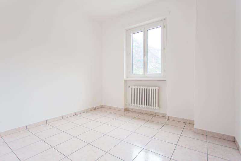 Confortevole appartamento - PRIME 3 MENSILITÀ GRATUITE