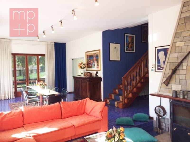 Casa unifamiliare - Ramponio Verna