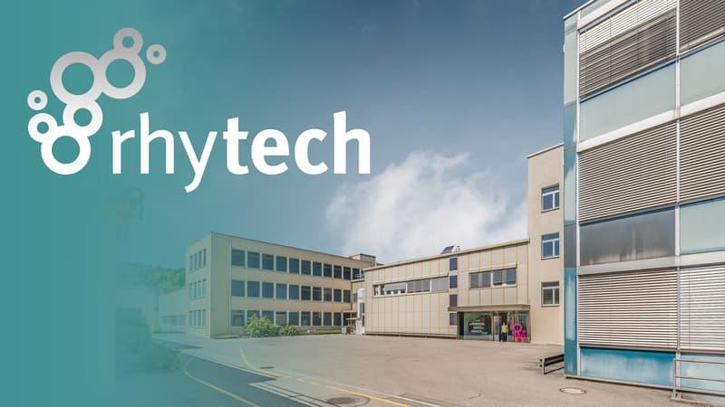 Ihre professionellen Laborflächen in Neuhausen