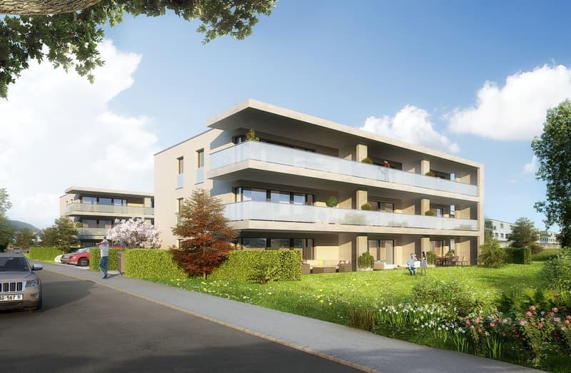 Hier gehen Wohnträume in Erfüllung - ab April 2020 (2)