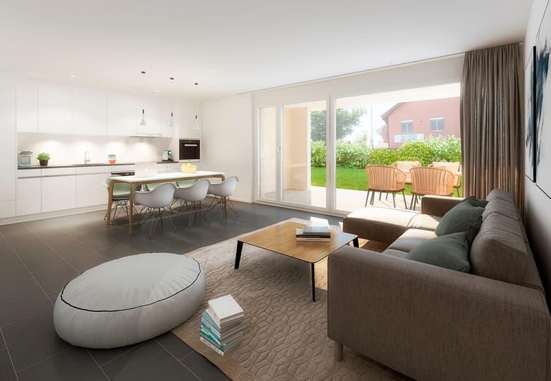 Hier gehen Wohnträume in Erfüllung - ab April 2020 (1)