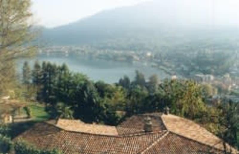 Aussicht / Vista