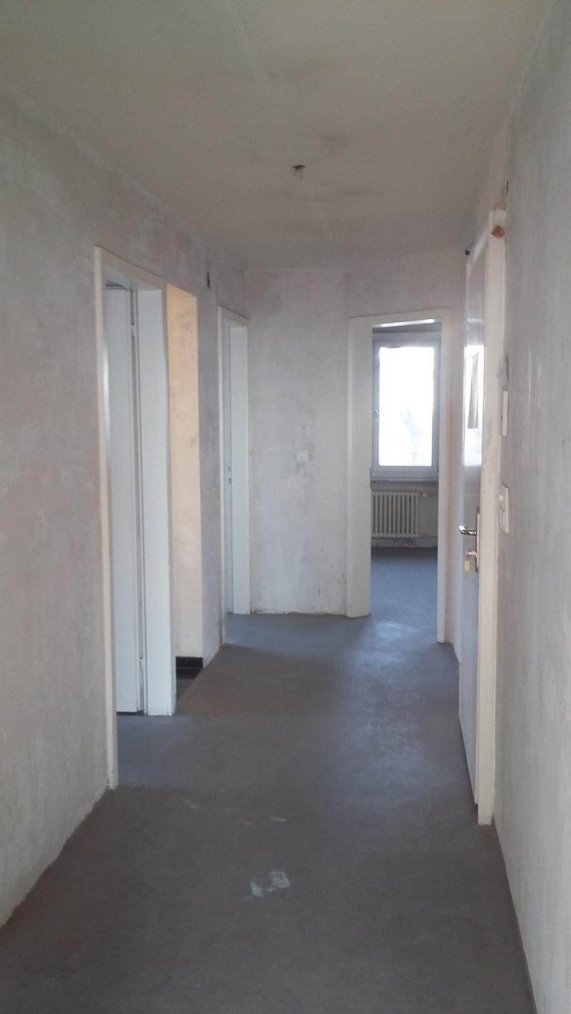 Arztpraxis- oder Büroräume, ca.  100 m2