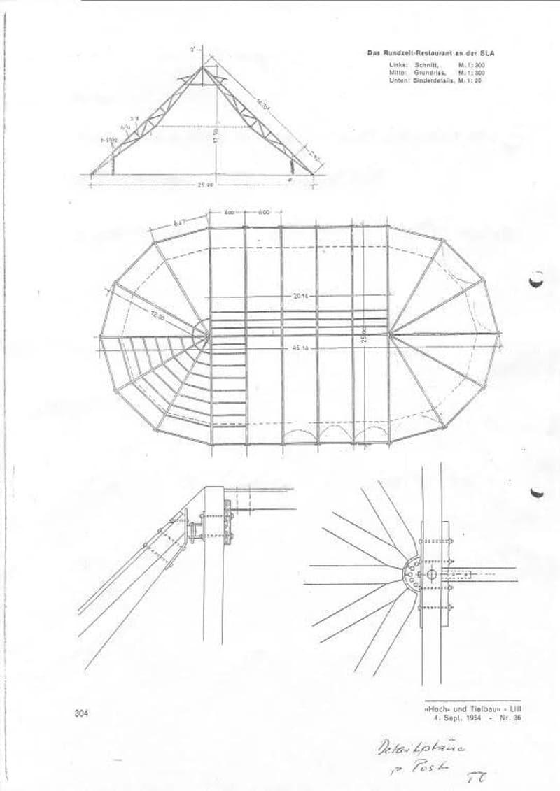 Piano capannone