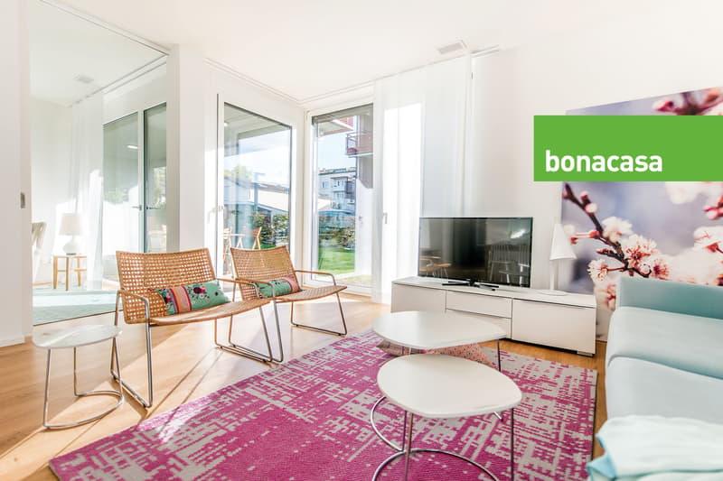 4.5-Zimmer-Eigentumswohnung mit bonacasa (1)