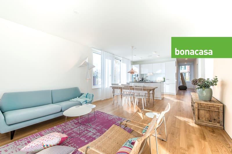 4.5-Zimmer-Eigentumswohnung mit bonacasa (3)