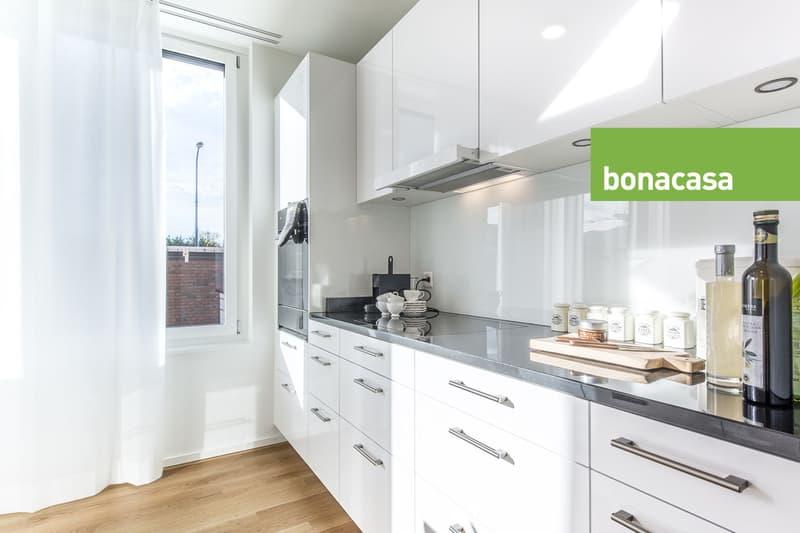 4.5-Zimmer-Eigentumswohnung mit bonacasa (4)