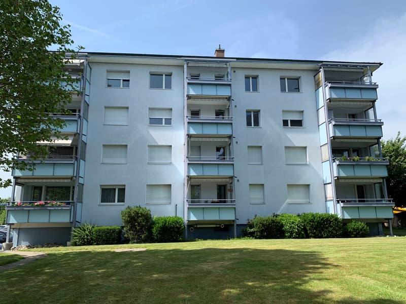 Ihr neues Zuhause in Oberkirch