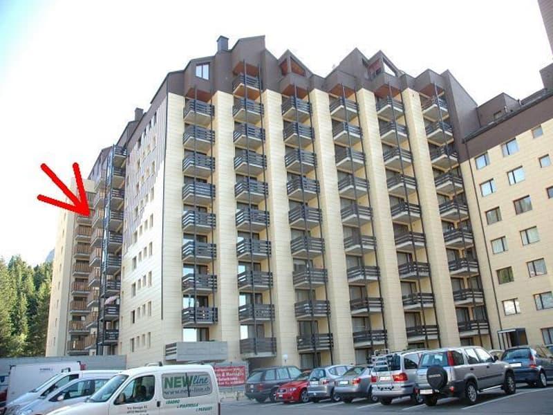 3 1/2-Zimmer-Neubauwohnung mit Hallenbad