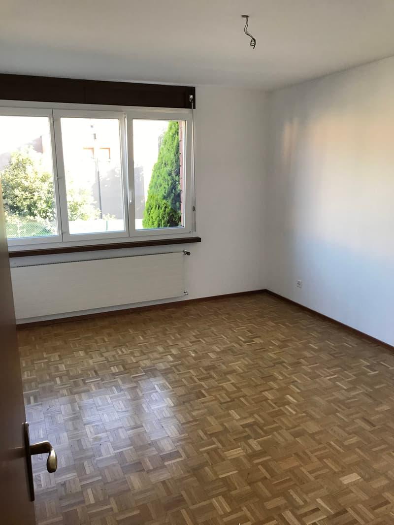 Affittasi Appartamento 2.5 - in Morbio Inferiore zona privilegiata